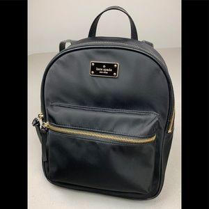 EUC! ✨ Kate Spade small backpack